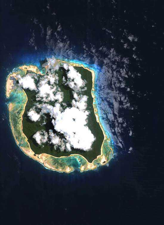 North-Sentinel-Island21-550x756