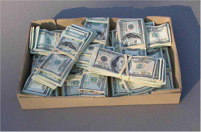 lunch_money