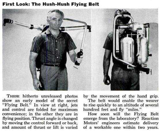 Popular_Science_-_shh_flying_belt_555