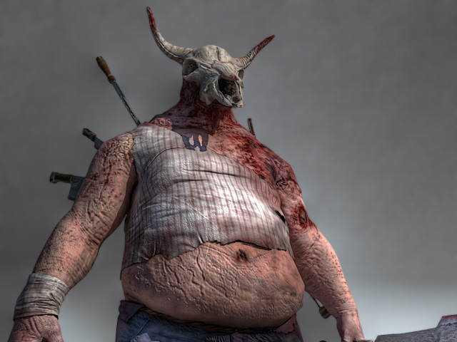 butcher_3