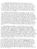 jacobs_mansmann_letter_1985-01-14_2.thumbnail