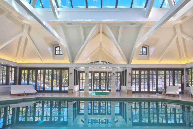 theres-a-100-foot-indoor-pool