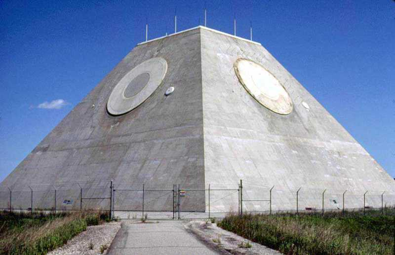 msr_radar