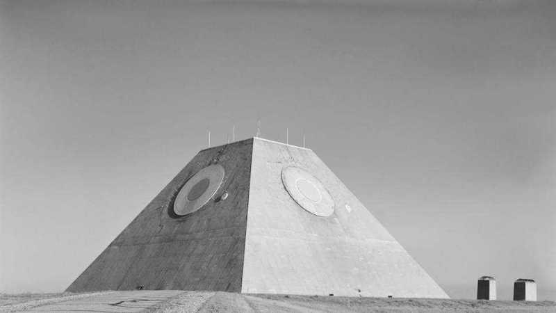 piramide-fim-mundo-galeria-1