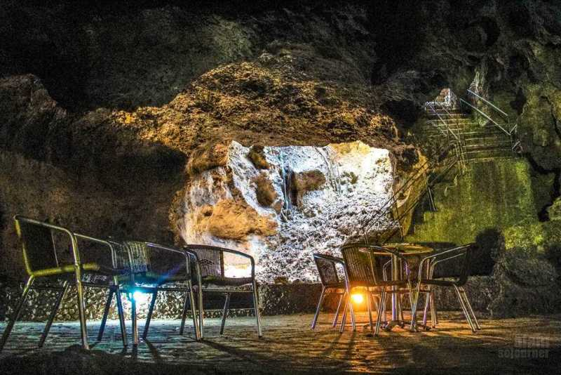 Disco-Ayala-Cave-Trinidad-Cuba-12