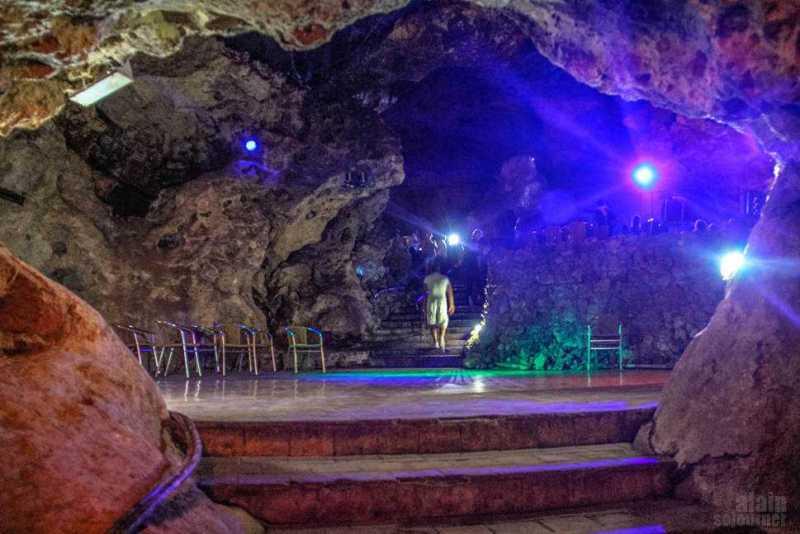 Disco-Ayala-Cave-Trinidad-Cuba-6