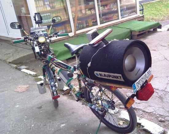 modifikasi_sepeda