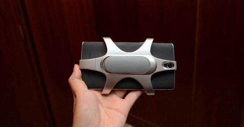 Estar-Takee-holographic-smartphone_1