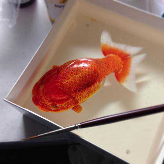 Incredible-Photorealistic-3D-painting-by-Keng-Lee-12