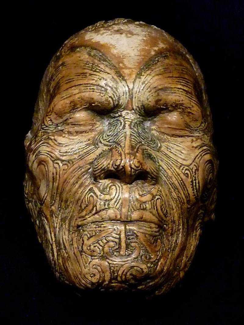 MaoriMokomokai05