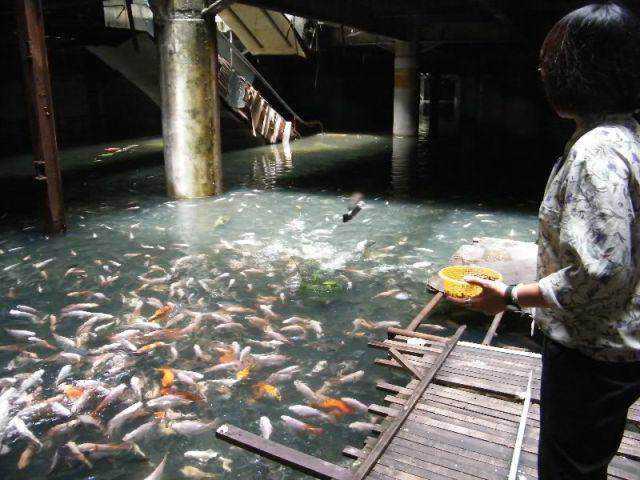New-World-Trade-Center-in-Bangkok-11