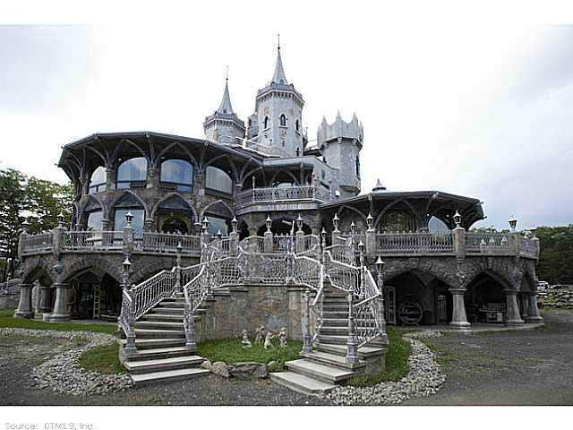 Chrismark-Castle3