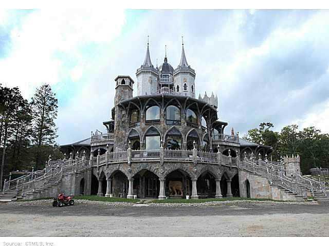 Chrismark-Castle4