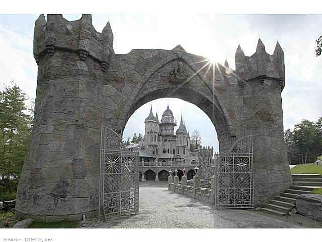 Chrismark-Castle7