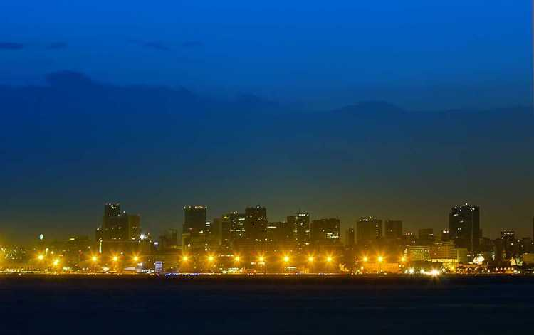 skyline rio_low