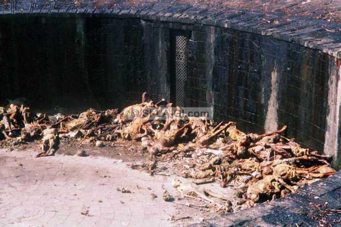 Towers-of-silence-II-A-Csend-Tornya-II-C-print-1999_www.si-la-gi.com_.JPG-wtmk