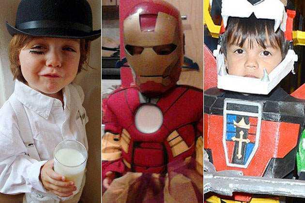 kids_cosplay