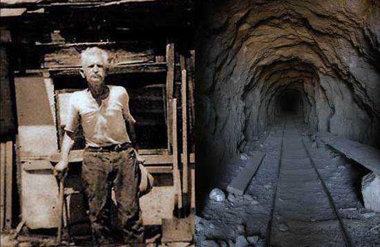 Burro-schmidt-tunnel-550x358