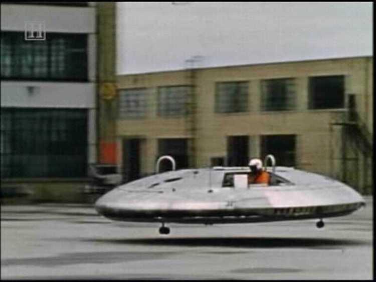 avro-flying-car