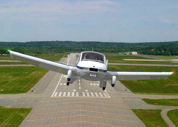 runwayflight-1