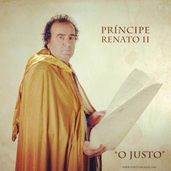 Renato-Barros-Pontinha-550x550