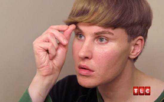 Toby-SHeldon-My-Strange-Addiction-to-Justin-Bieber