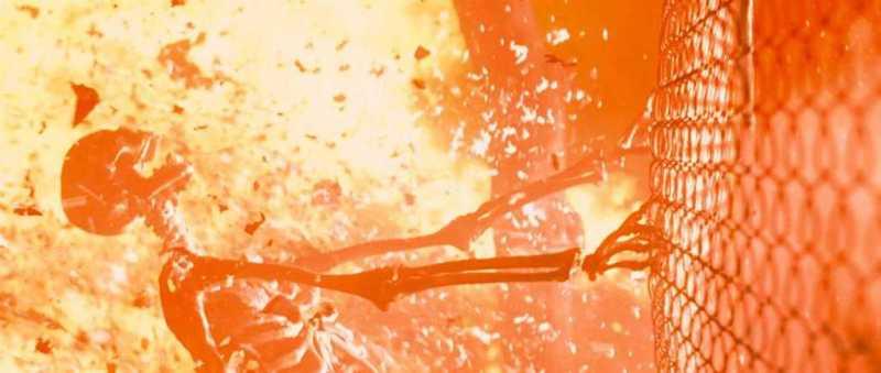 terminator-2-judgment-day1