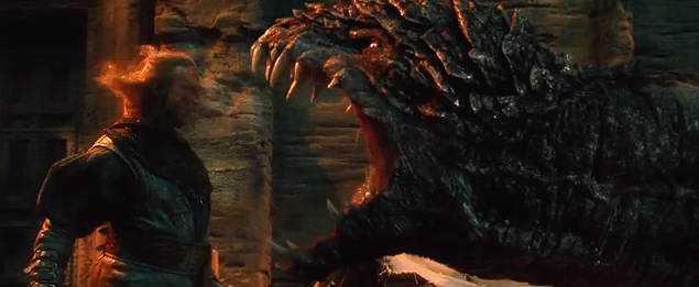 seventh-dragonbreath