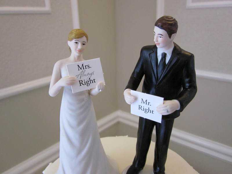 funny-wedding-cake-toppers-australia-wallpaper