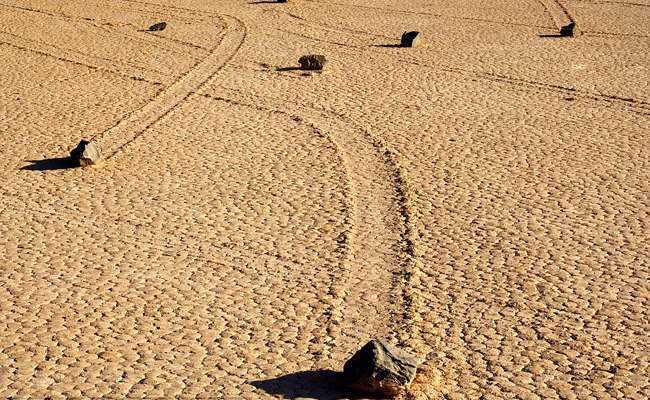 pedras-que-andam-deserto