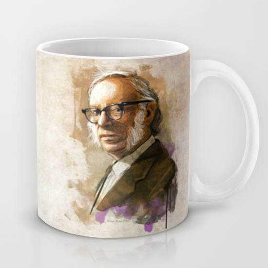 18709537_8255198-mugs11_pm