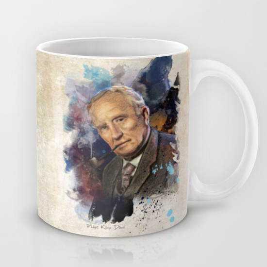 18737733_1585012-mugs11_pm