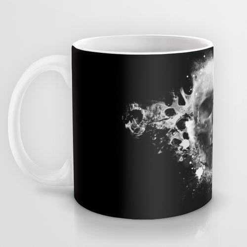 19477347_6067888-mugs11l_l