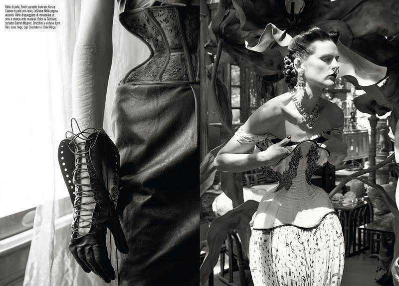 VI-Fashiontography-6