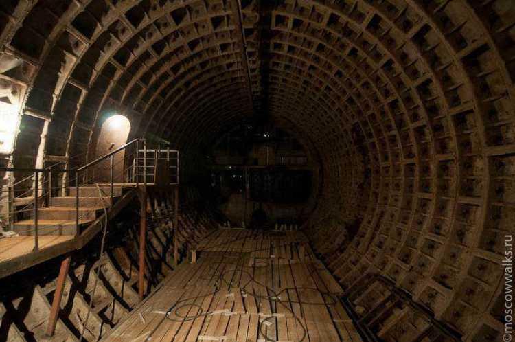 bunker42002-22