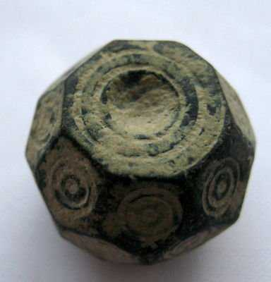dodecaedro6