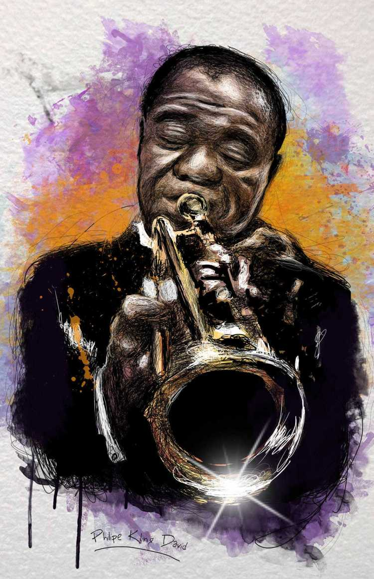 louis armstrong_low