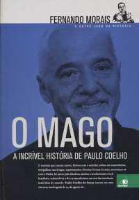 o_mago