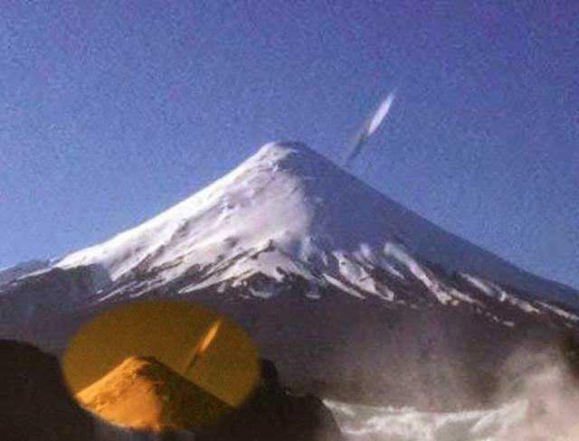 ufo_volcano_Osorno
