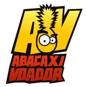 Abacaxi-Voador-2