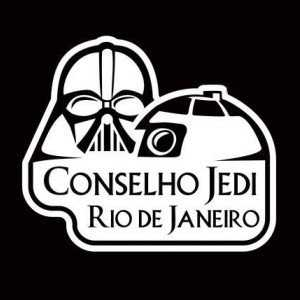 logo_conselho_2010-preto-branco