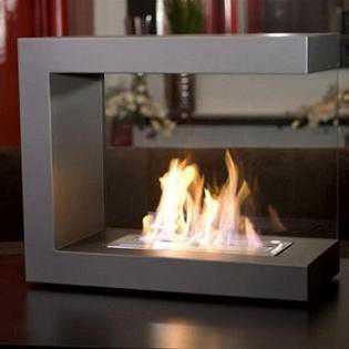 tabletop-fireplace-apollo