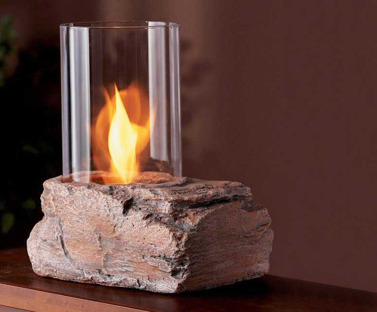 tabletop-fireplace-canada