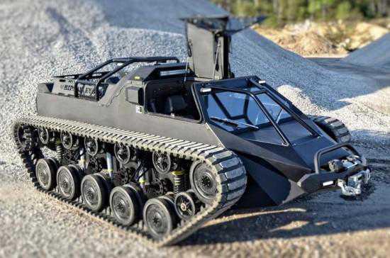 Ripsa-EV2-luxury-tank2-550x364