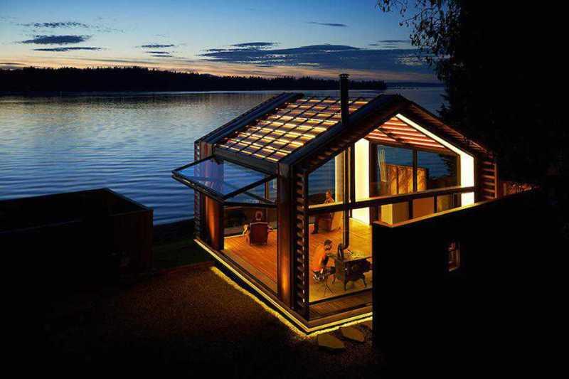 adventure-journal-weekend-cabin-the-garage-by-graypants-01