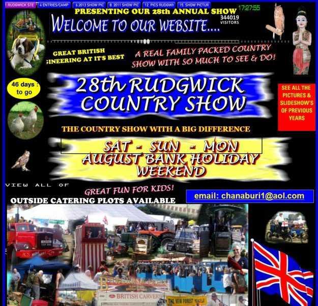 Rudgwick-Steam-Show-e1406641830311