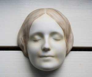 14-LInconnue-de-la-Seine-Death-Mask