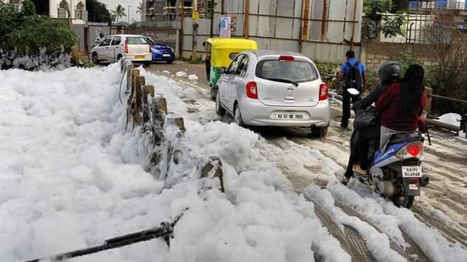 Bellandur-toxic-foam2