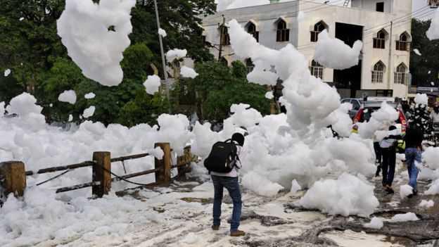 Bellandur-toxic-foam4