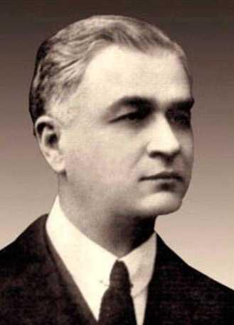 Nicolae Vasilescu Carpio
